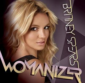Click to purchase the song womanizer.